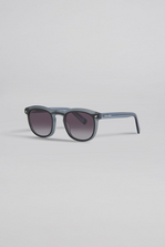 DSQUARED2 Andy III Sunglasses_ Man
