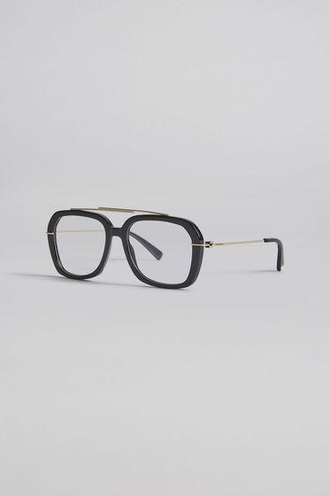 DSQUARED2 Sunglasses [*** pickupInStoreShippingNotGuaranteed_info ***] DQ030392W b