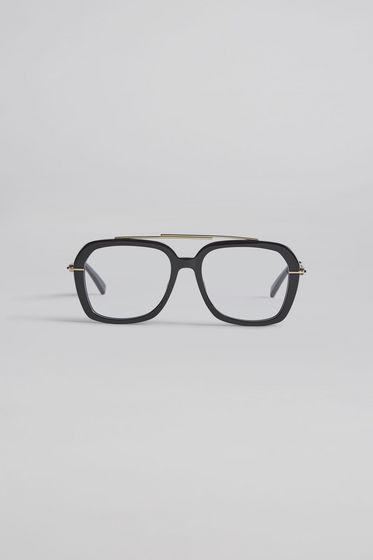 DSQUARED2 Sunglasses [*** pickupInStoreShippingNotGuaranteed_info ***] DQ030392W m