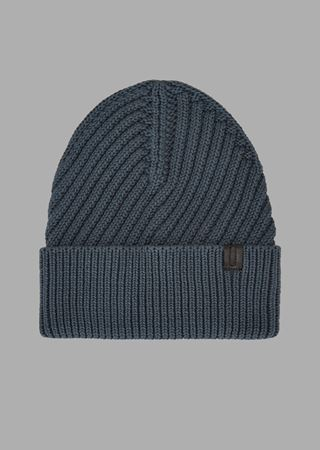72c082400a4 Cotton cuff hat