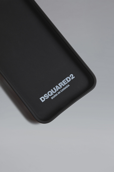DSQUARED2 iPhone 7 covers Man ITM005935801513M037 b