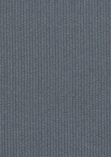 Pure silk pocket square