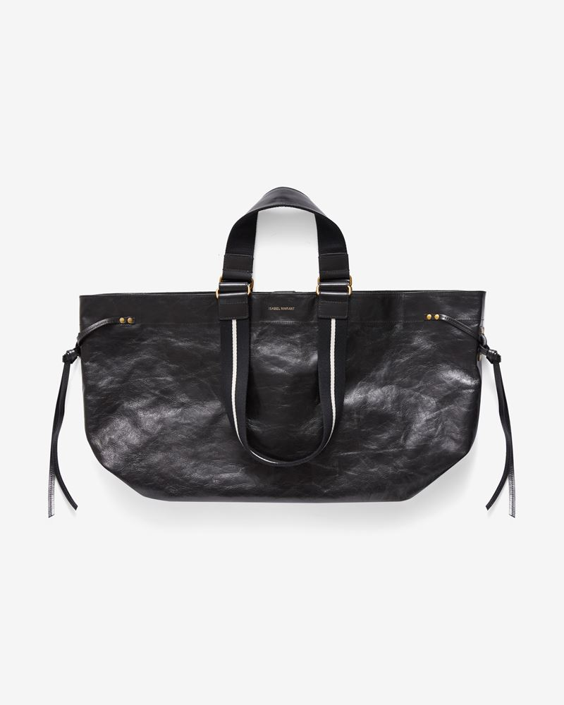 Sac WARDY NEW ISABEL MARANT