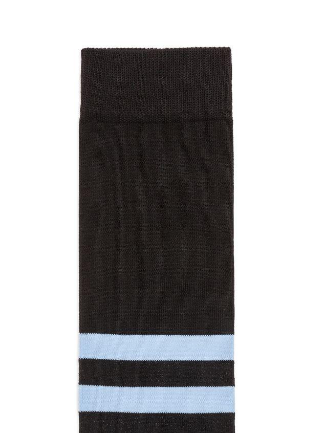 Marni Socks in cotton Man - 3