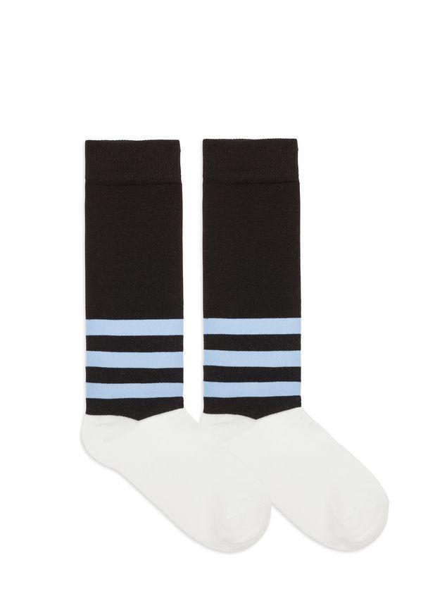 Marni Socks in cotton Man - 2