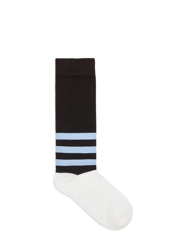 Marni Socks in cotton Man - 1