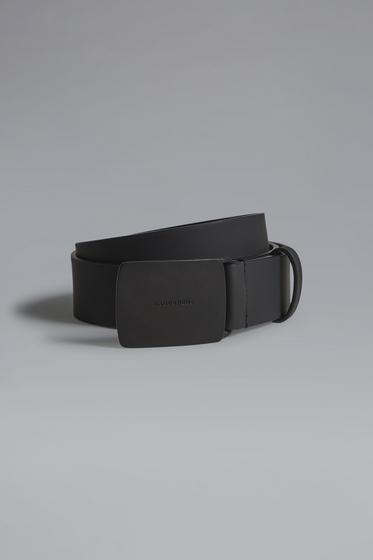 DSQUARED2 Belt Man m