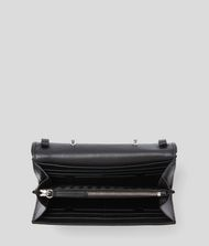 KARL LAGERFELD K/Klassik Pins Wallet 9_f