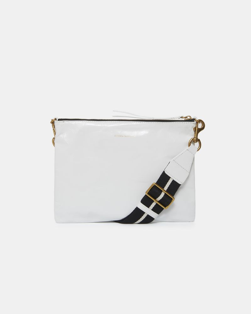 NESSAH bag ISABEL MARANT