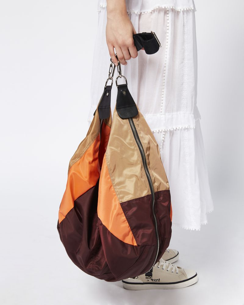 LIEVEN bag ISABEL MARANT