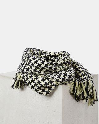 BREMEN scarf