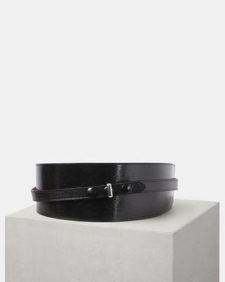KAJY belt