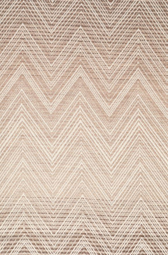 MISSONI HOME Blanket - Gift E, Product view without model