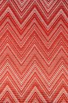 MISSONI HOME Plaid E, Product view without model