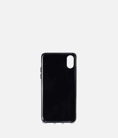 Y-3 Phone case E Y-3 Moulded Case Graphic r