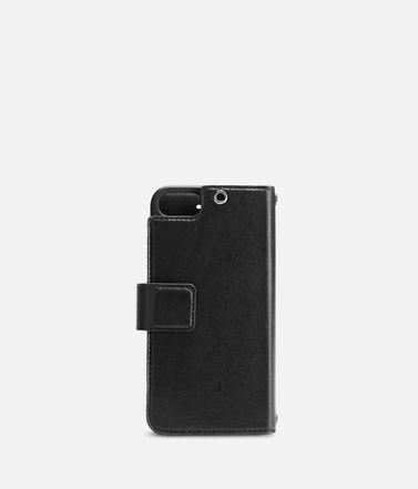 Y-3 携帯電話ケース E Y-3 Booklet Case Functional r