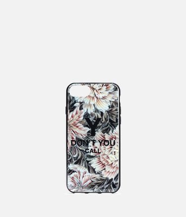 Moulded Case Graphic iPhone 6/6S/7/8