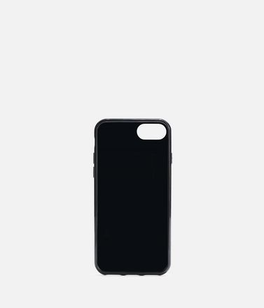 Y-3 Phone case E Moulded Case Graphic iPhone 6/6S/7/8   r