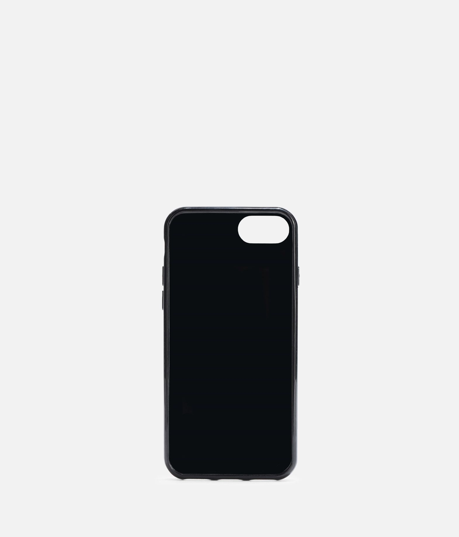Y-3 Moulded Case Graphic iPhone 6/6S/7/8   Phone case E r