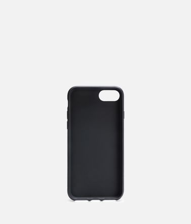 Y-3 Phone case E Y-3 Moulded Case Leather r