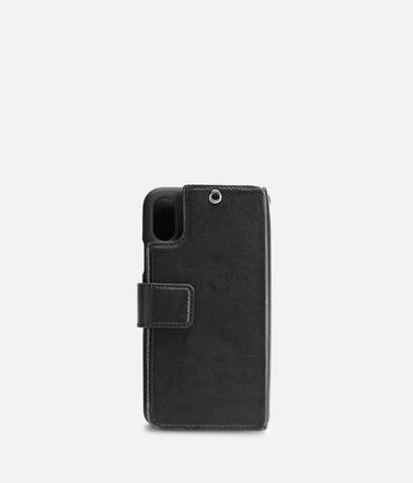Y-3 Phone case E Booklet Case Functional iPhone X  r