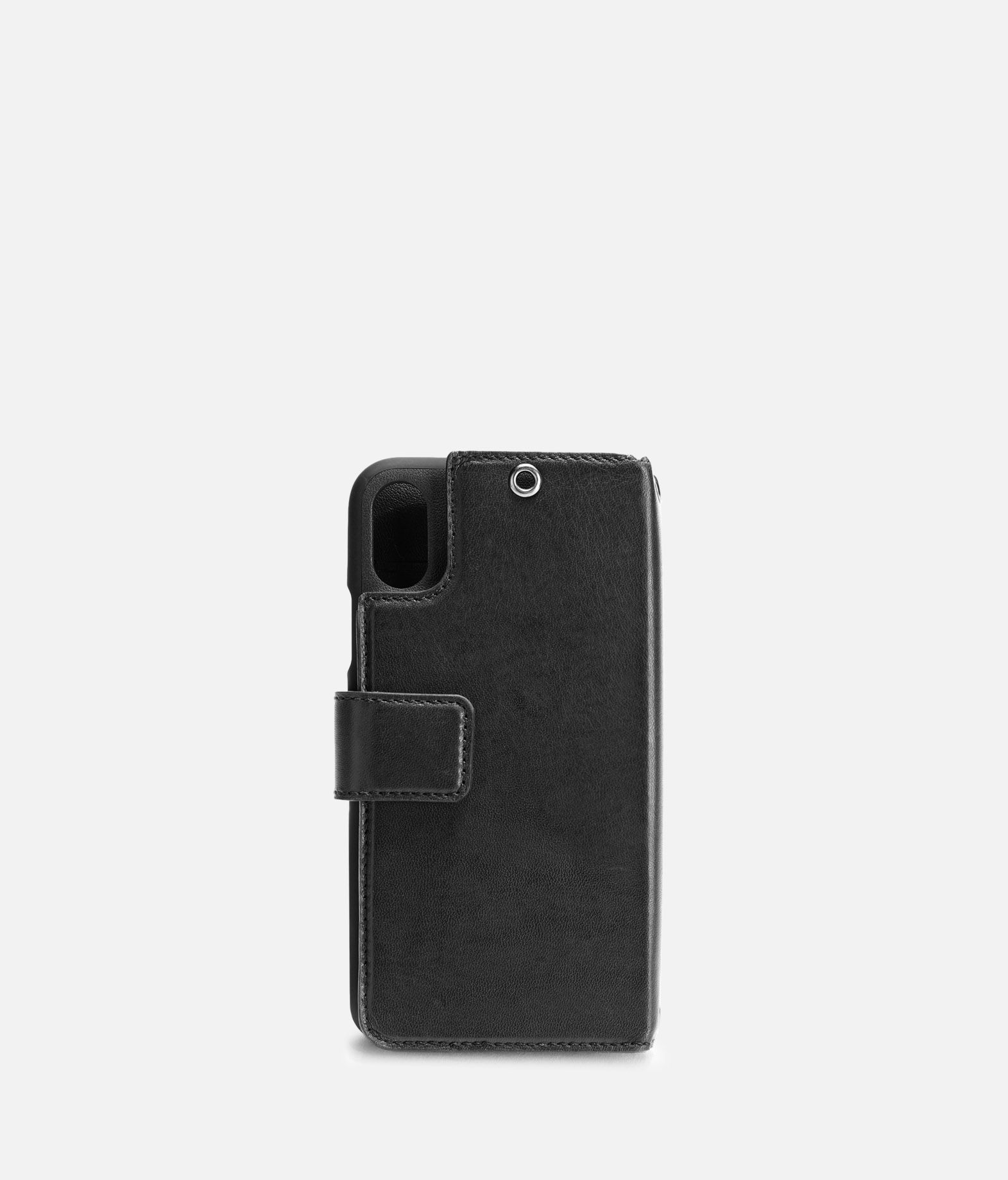 Y-3 Booklet Case Functional iPhone X  Portacellulare E r