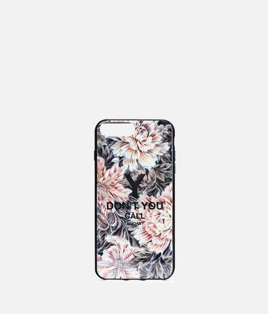 Moulded Case Graphic iPhone 6/6S/7/8+