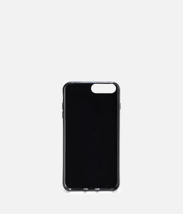 Y-3 Phone case E Y-3 Moulded Case Graphic r