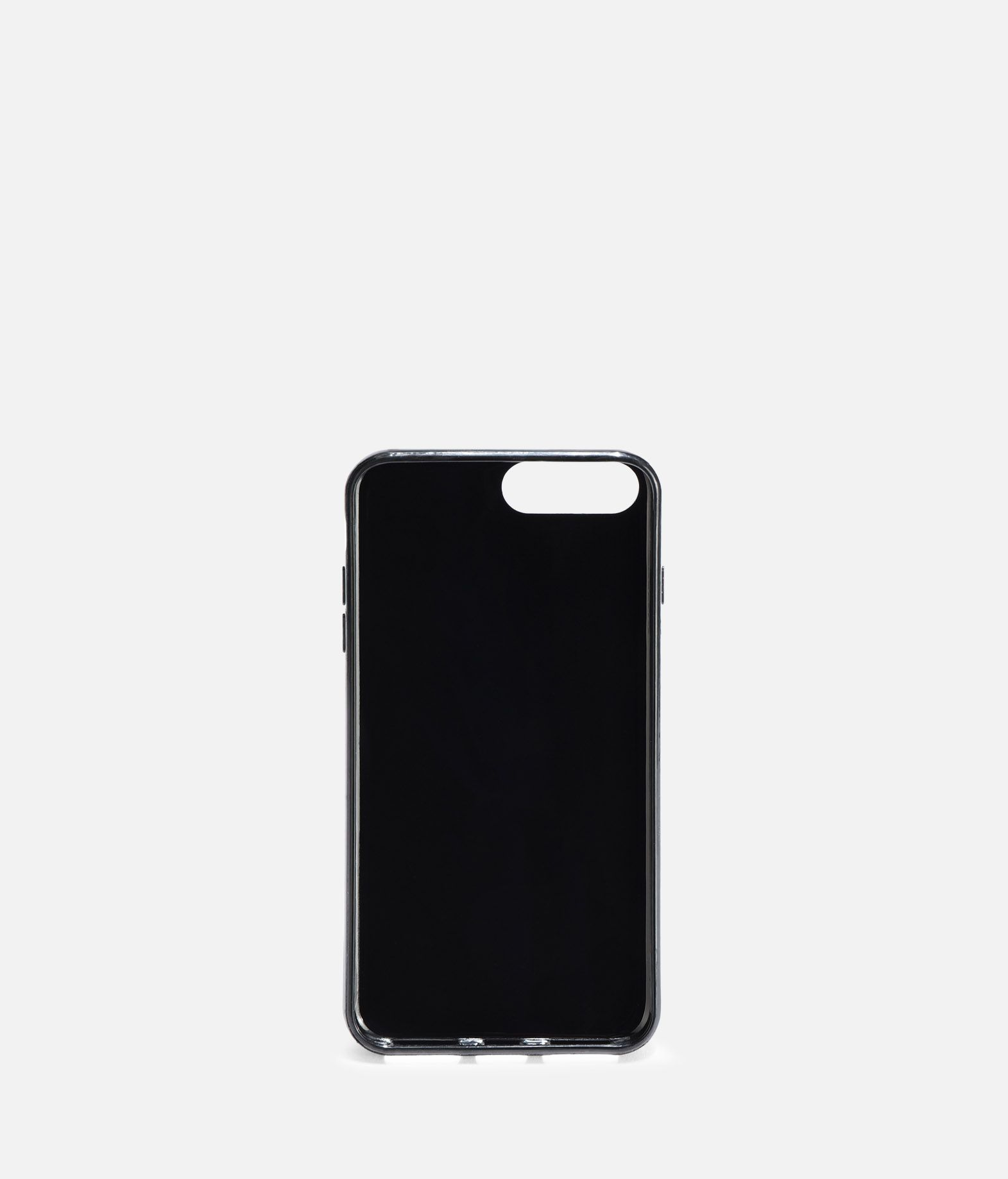 Y-3 Moulded Case Graphic iPhone 6/6S/7/8+  Handy Case E r