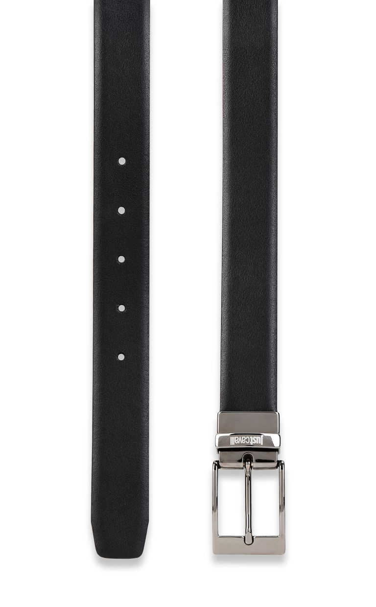 JUST CAVALLI Classic-looking belt Belt Man d
