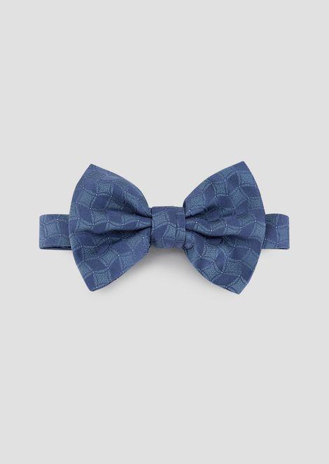 EMPORIO ARMANI Bow Tie [*** pickupInStoreShippingNotGuaranteed_info ***] f