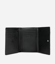 KARL LAGERFELD K/CITY MEDIUM WALLET PARIS 9_f