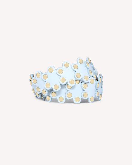 REDValentino Bracelet Woman RQ2J0A16XIQ 198 a