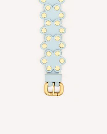 REDValentino RQ2J0A16XIQ 198 Bracelet Woman d