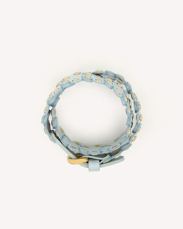 REDValentino RQ2J0A16XIQ 198 Bracelet Woman f