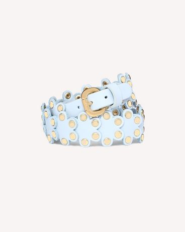 REDValentino RQ2J0A16XIQ 198 Bracelet Woman r