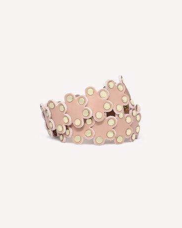 REDValentino RQ2J0A16XIQ 377 Bracelet Woman a