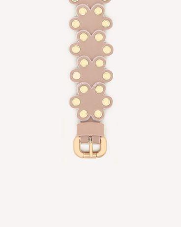 REDValentino RQ2J0A16XIQ 377 Bracelet Woman d