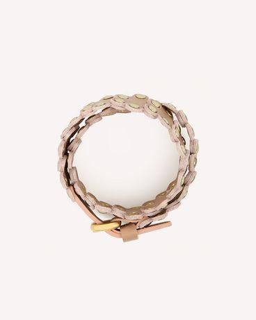 REDValentino RQ2J0A16XIQ 377 Bracelet Woman f