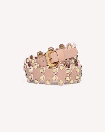 REDValentino RQ2J0A16XIQ 377 Bracelet Woman r