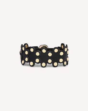 REDValentino RQ2J0A17XIQ 0NO Bracelet Woman a