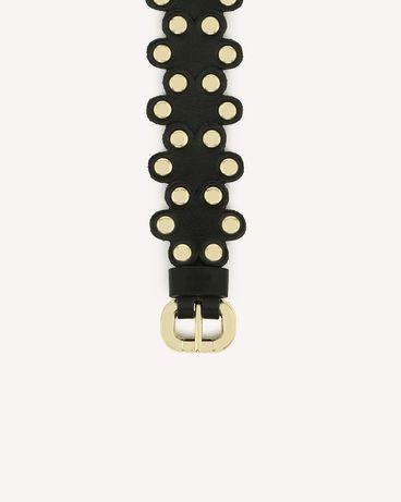REDValentino RQ2J0A17XIQ 0NO Bracelet Woman d