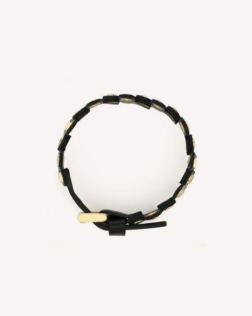 REDValentino RQ2J0A17XIQ 0NO Bracelet Woman f