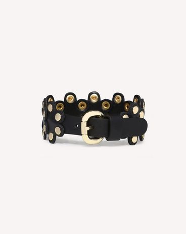 REDValentino RQ2J0A17XIQ 0NO Bracelet Woman r