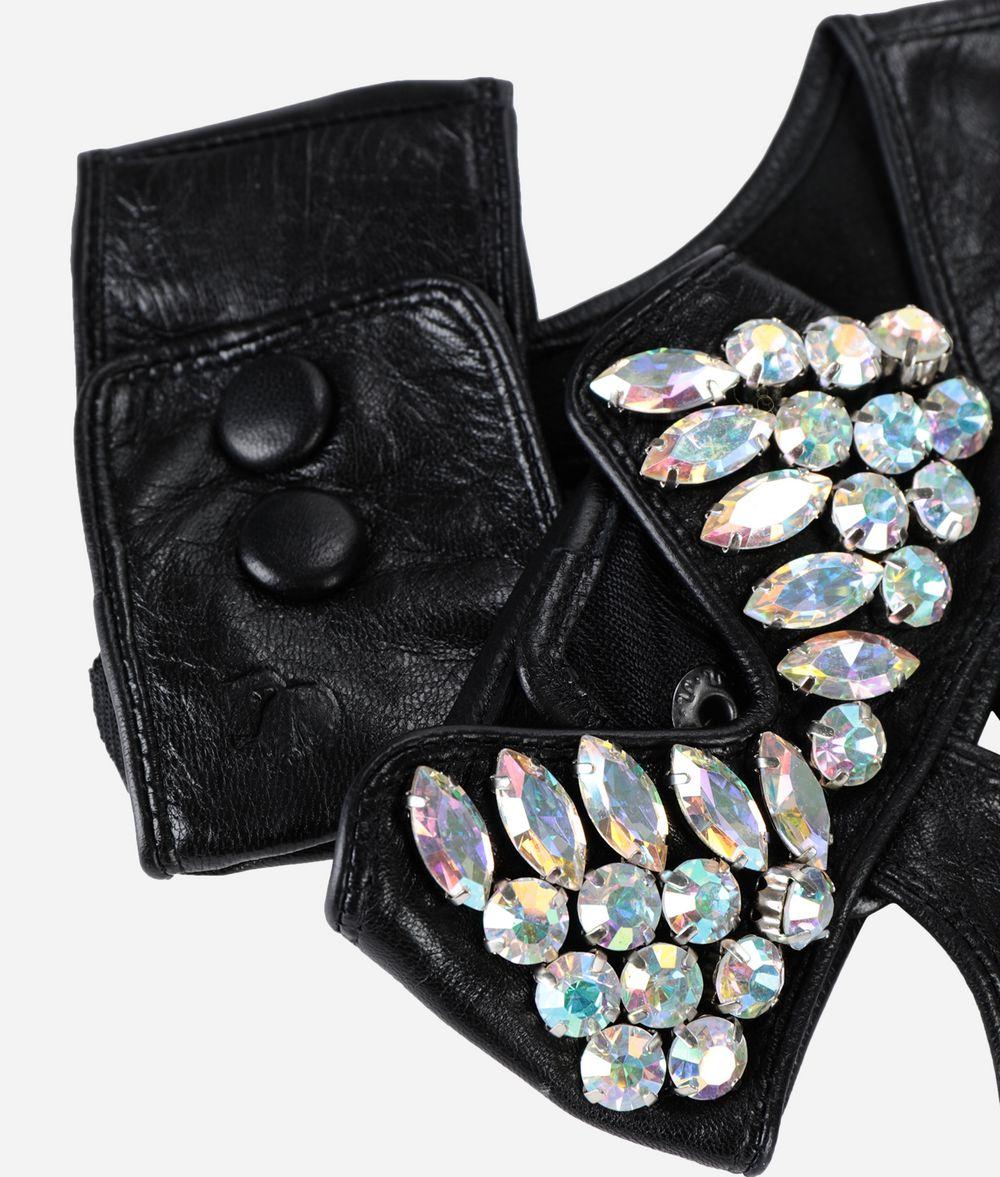 KARL LAGERFELD K/Party Gloves Glove Woman r