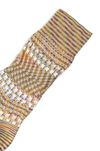 MISSONI Short socks Man, Side view