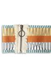 MISSONI Belt Woman, Side view