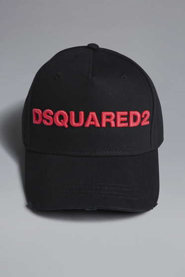 DSQUARED2 Hat Woman m
