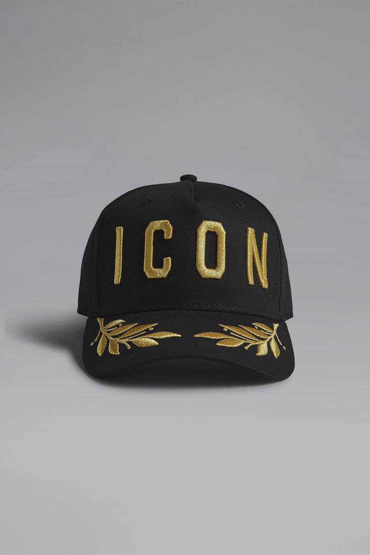 DSQUARED2 Baseball Cap Hat Man