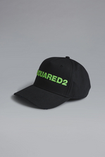 DSQUARED2 Dsquared2 Baseball Cap Hat Man